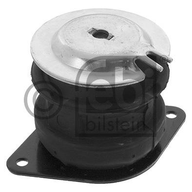Support moteur - FEBI BILSTEIN - 05024