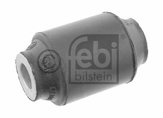 Suspension, bras de liaison - FEBI BILSTEIN - 05053