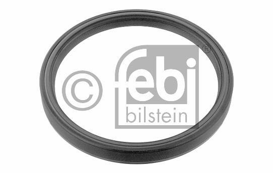 Bague d'étanchéité, vilebrequin - FEBI BILSTEIN - 05101