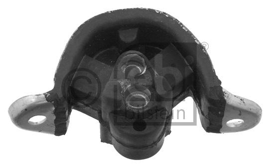 Support moteur - FEBI BILSTEIN - 05126