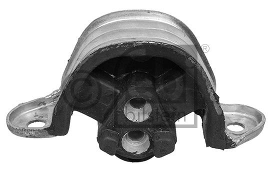 Support moteur - FEBI BILSTEIN - 05127