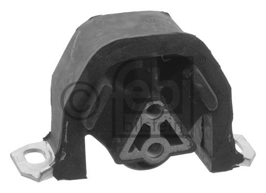 Support moteur - FEBI BILSTEIN - 05131