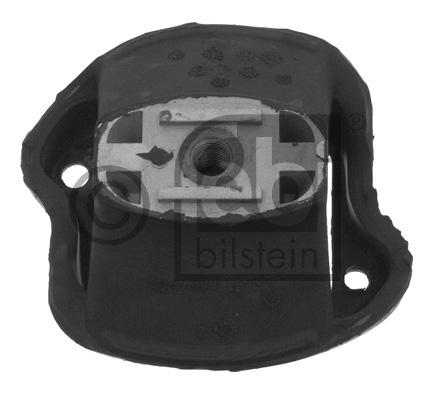 Support moteur - FEBI BILSTEIN - 05133