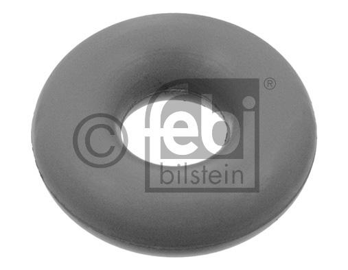 Bague d'etanchéité - FEBI BILSTEIN - 05136