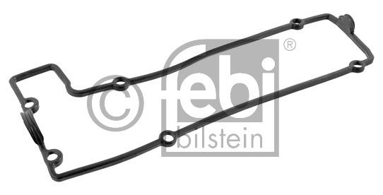Joint de cache culbuteurs - FEBI BILSTEIN - 05142
