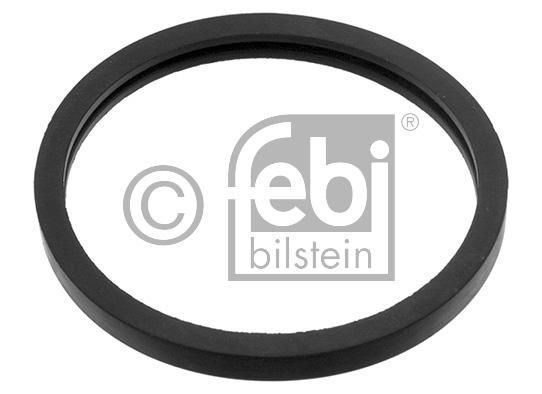 Joint d'étanchéité, thermostat - FEBI BILSTEIN - 05156