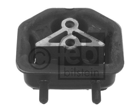Support moteur - FEBI BILSTEIN - 05166