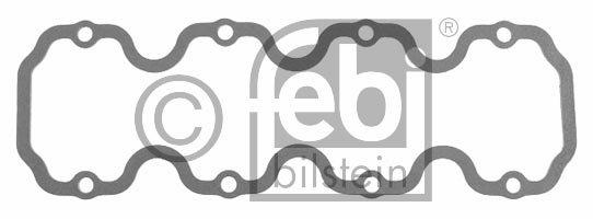 Joint de cache culbuteurs - FEBI BILSTEIN - 05168