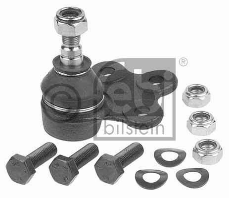Kit de réparation, rotule de suspension - FEBI BILSTEIN - 05170