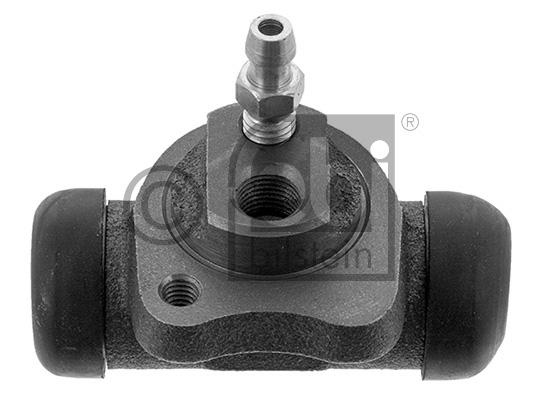 Cylindre de roue - FEBI BILSTEIN - 05175