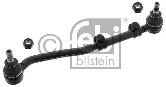 Barre de connexion - FEBI BILSTEIN - 05191
