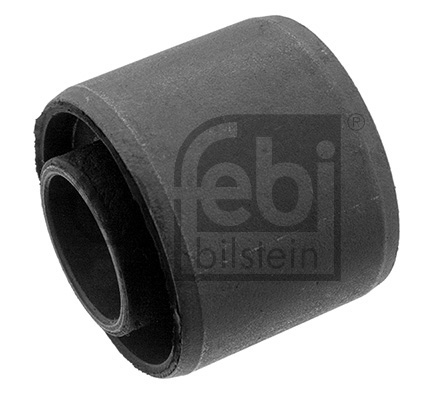 Suspension, barre Panhard - FEBI BILSTEIN - 05214