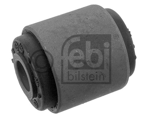 Suspension, barre Panhard - FEBI BILSTEIN - 05215