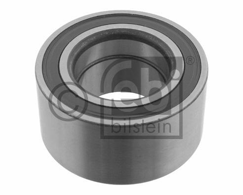 Roulement de roue - FEBI BILSTEIN - 05222
