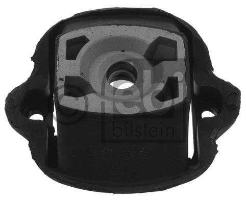 Support moteur - FEBI BILSTEIN - 05232