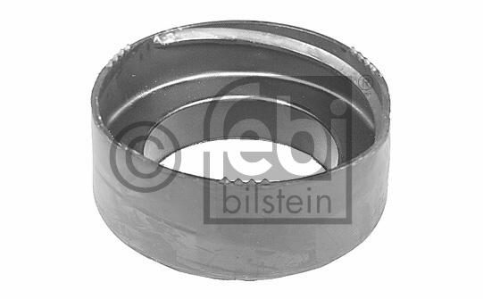Butée élastique, suspension - FEBI BILSTEIN - 05250