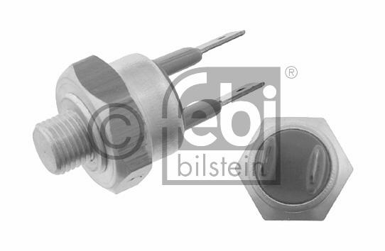 Interrupteur de température, starter automatique - FEBI BILSTEIN - 05282