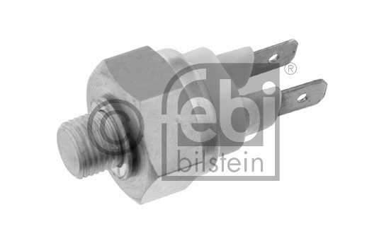 Interrupteur de température, préchauffage tube d'admission - FEBI BILSTEIN - 05283