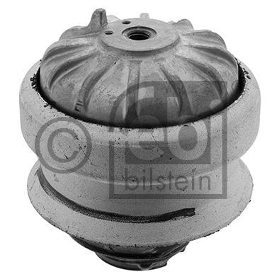 Support moteur - FEBI BILSTEIN - 05300