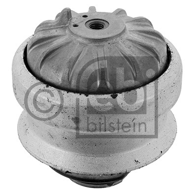Support moteur - FEBI BILSTEIN - 05301