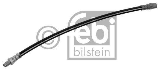 Flexible de frein - FEBI BILSTEIN - 05596