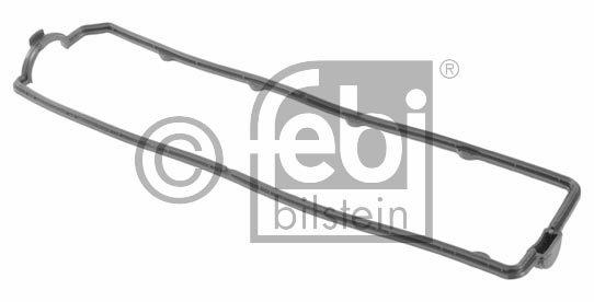 Joint de cache culbuteurs - FEBI BILSTEIN - 05600