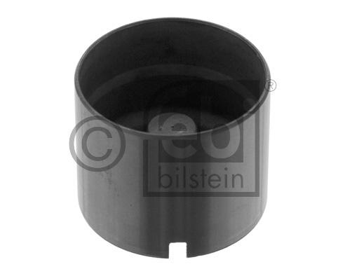 Poussoir de soupape - FEBI BILSTEIN - 05611