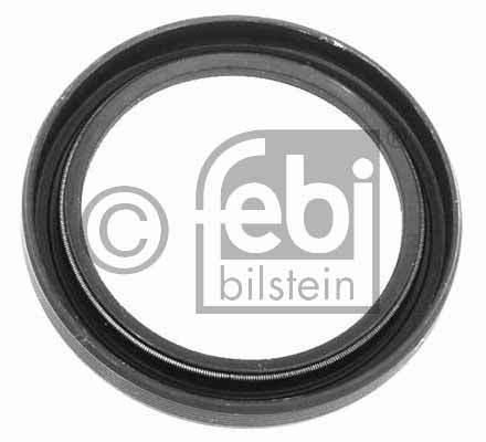 Bague d'étanchéité, vilebrequin - FEBI BILSTEIN - 05628