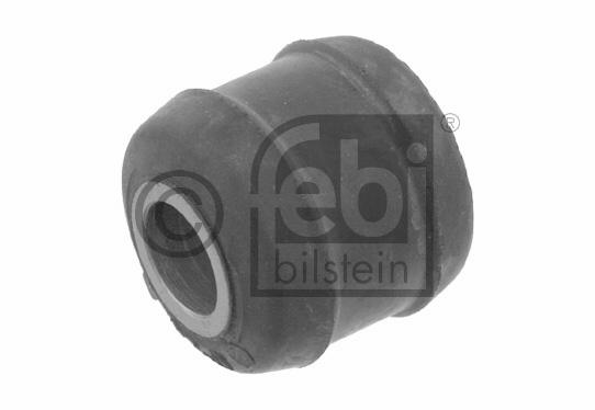 Suspension, stabilisateur - FEBI BILSTEIN - 05657