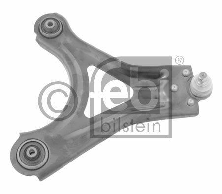 Bras de liaison, suspension de roue - FEBI BILSTEIN - 05664