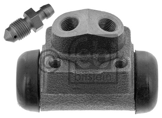 Cylindre de roue - FEBI BILSTEIN - 05690