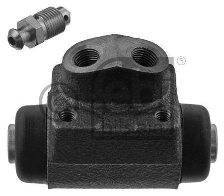 Cylindre de roue - FEBI BILSTEIN - 05702