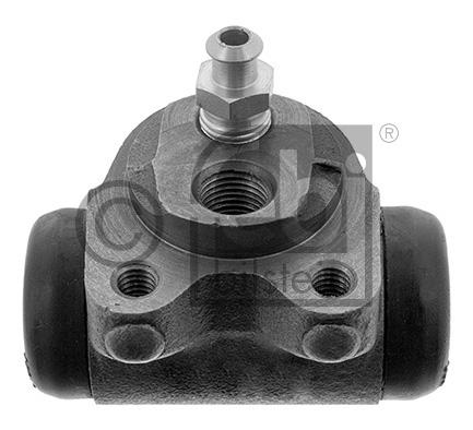 Cylindre de roue - FEBI BILSTEIN - 05706