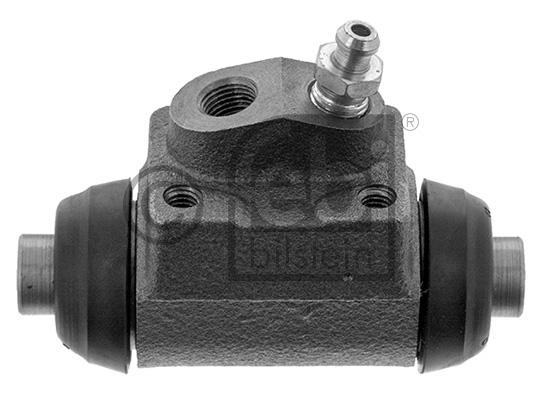 Cylindre de roue - FEBI BILSTEIN - 05709