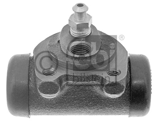 Cylindre de roue - FEBI BILSTEIN - 05713