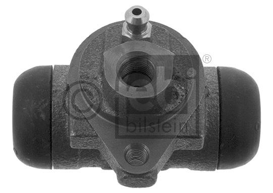 Cylindre de roue - FEBI BILSTEIN - 05721