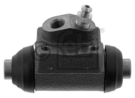Cylindre de roue - FEBI BILSTEIN - 05727