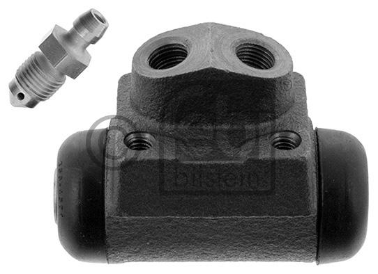 Cylindre de roue - FEBI BILSTEIN - 05734