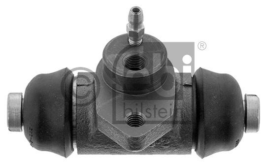Cylindre de roue - FEBI BILSTEIN - 05748