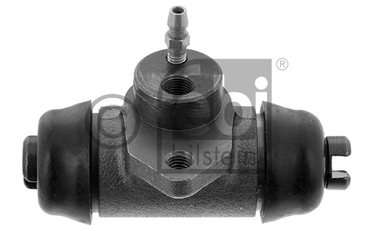 Cylindre de roue - FEBI BILSTEIN - 05749