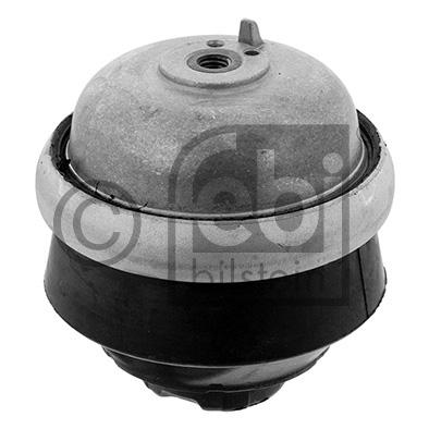 Support moteur - FEBI BILSTEIN - 05829