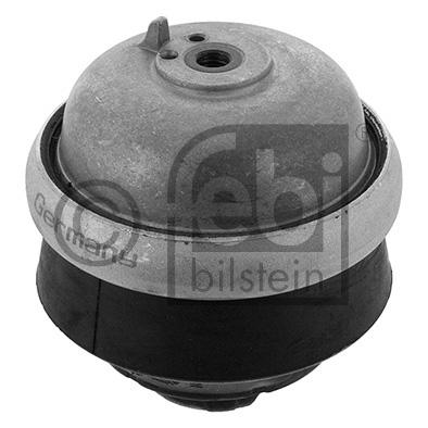 Support moteur - FEBI BILSTEIN - 05864