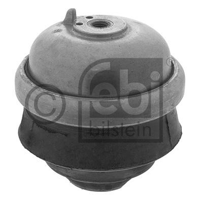 Support moteur - FEBI BILSTEIN - 05865