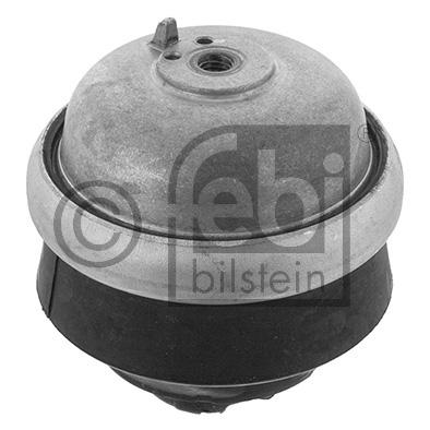 Support moteur - FEBI BILSTEIN - 05866