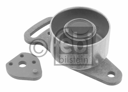 Poulie-tendeur, courroie crantée - FEBI BILSTEIN - 05889