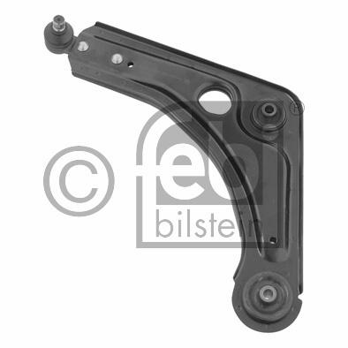 Bras de liaison, suspension de roue - FEBI BILSTEIN - 05921