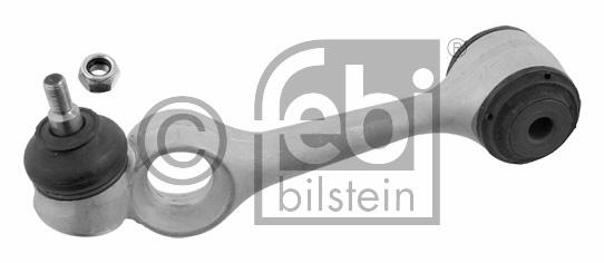 Bras de liaison, suspension de roue - FEBI BILSTEIN - 05952