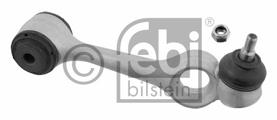 Bras de liaison, suspension de roue - FEBI BILSTEIN - 05953