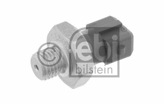 Pressostat d'huile - FEBI BILSTEIN - 06033