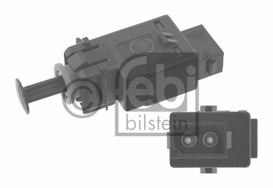 Interrupteur des feux de freins - FEBI BILSTEIN - 06036